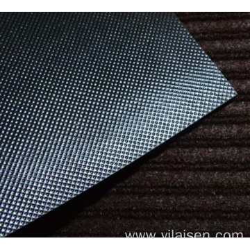 Washable door mat striped runners for hallways